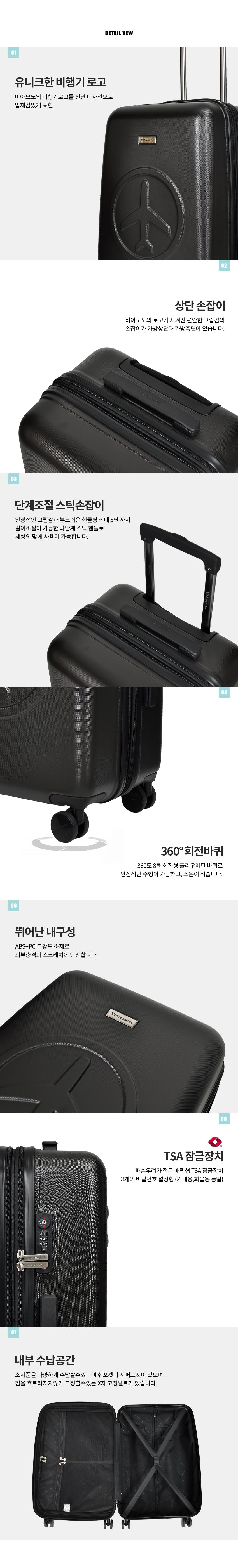 VAGS9094BK_detail.jpg